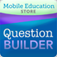 Question Builder