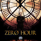 Zero Hour: Strike