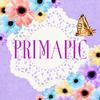 PRIMAPIC-デカ目プリカメラ-