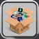 App Tracker HD