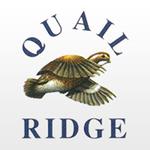 Quail Ridge Golf Course TN