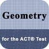 honeHead - Geometry for the ACT ® Test artwork
